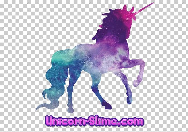 Unicorn Samsung Galaxy Star Rhinoceros Legendary creature.