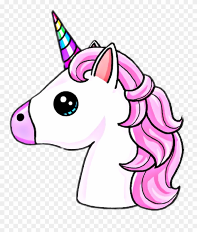 Unicorn slime clipart clipart images gallery for free.