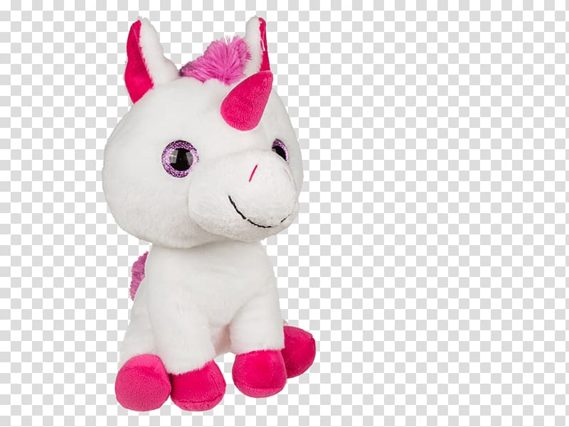 Unicorn Plush Stuffed Animals & Cuddly Toys Child, unicorn.
