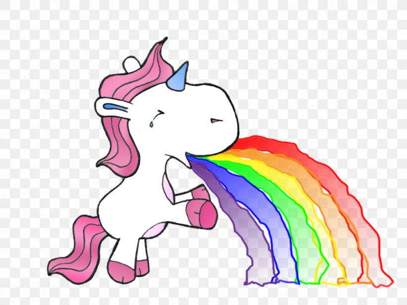 Unicorn Drawing Clip Art, PNG, 1024x768px, Watercolor.