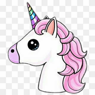 Unicornio PNG Images, Free Transparent Image Download.