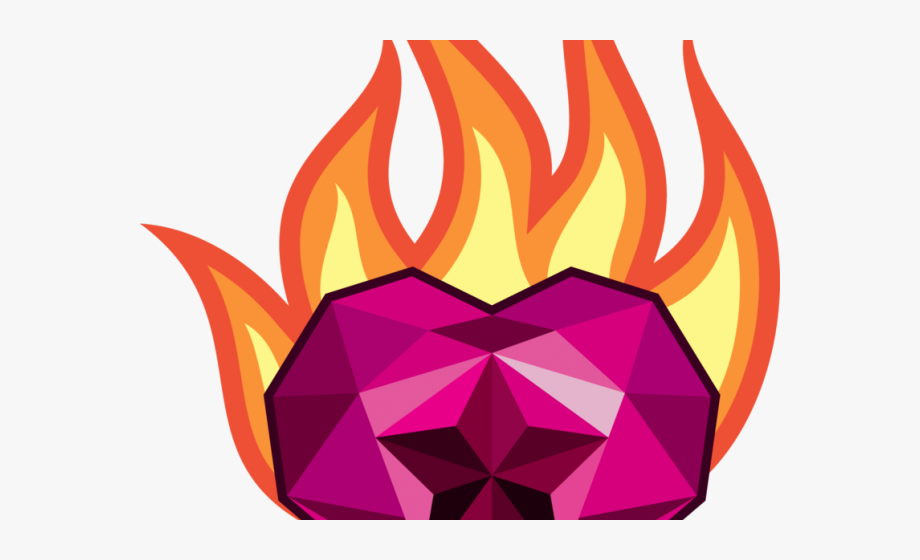 Ruby Clipart Mlp.