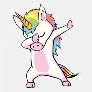 Image result for unicorn clip art.