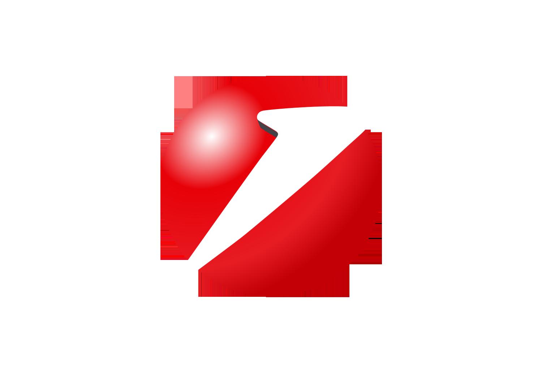 UniCredit logo.