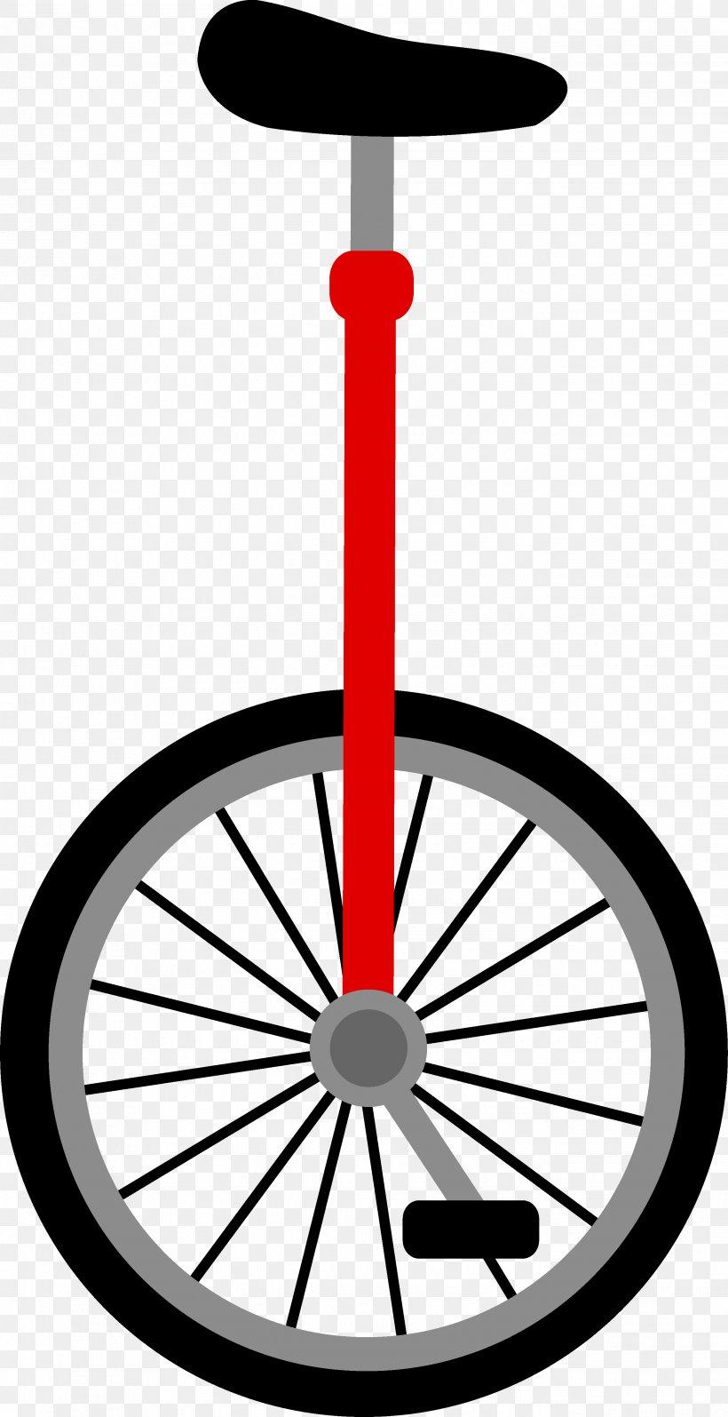 Racing Bicycle Cycling Mountain Biking Clip Art, PNG.