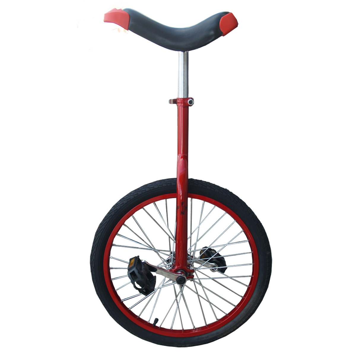 Free Unicycle Cliparts, Download Free Clip Art, Free Clip.