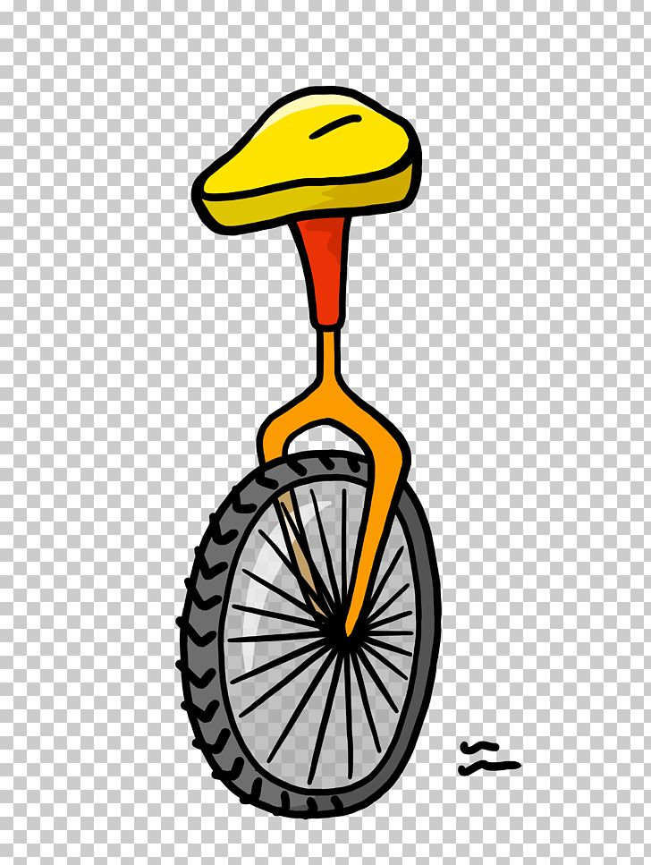Unicycle Circus PNG, Clipart, Bicycle, Blog, Circus, Clown.