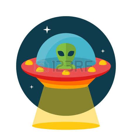 Alien Clip Art Images & Stock Pictures. Royalty Free Alien Clip.