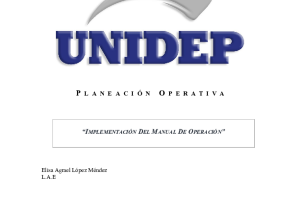Unidep download free clip art with a transparent background.