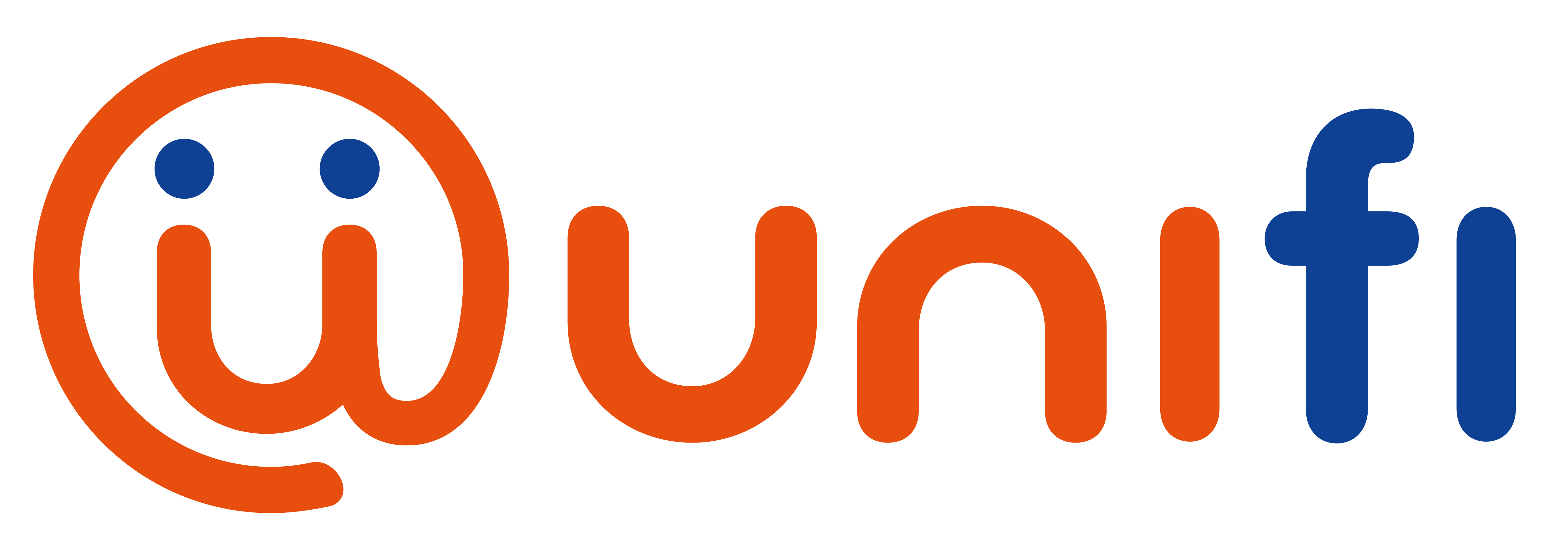 Unifi download free clip art with a transparent background.