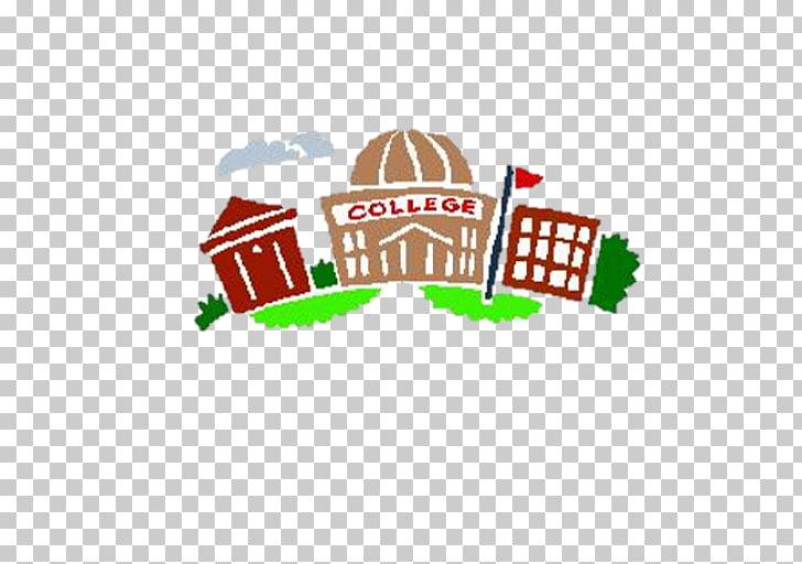 Orange Unified School District Student College Education.