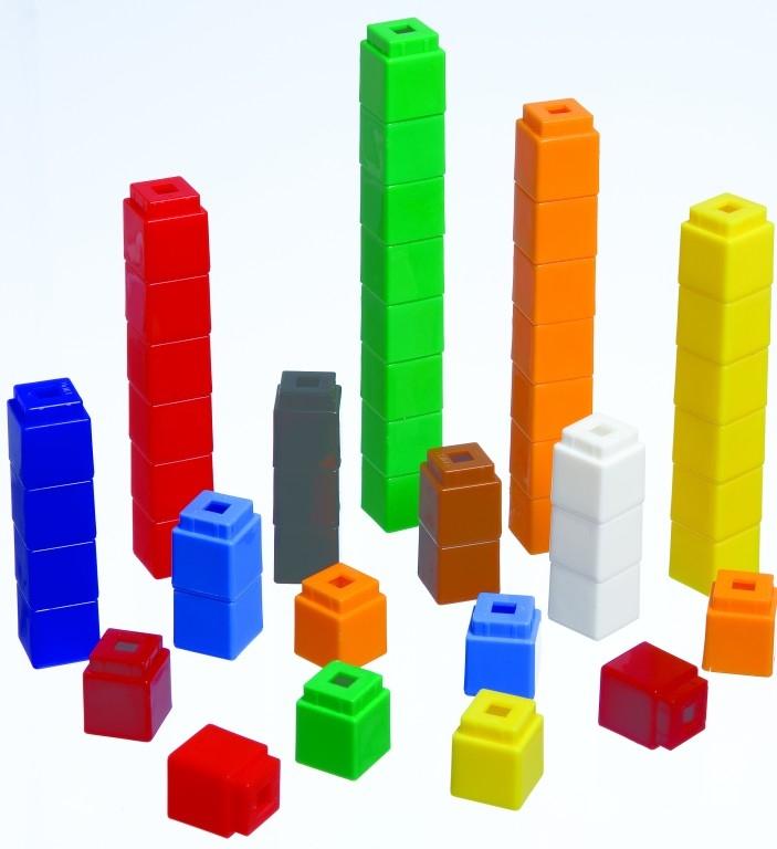 Download unifix cubes clipart Snap Cubes Clip art.