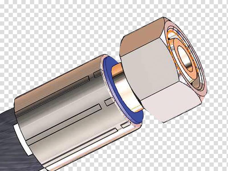 Hydraulics Hardware, Hose, Production, Machine, CE Marking.
