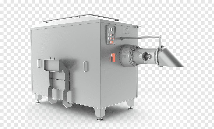 Machine Hydraulics Hydraulic press CE marking Uniflex.