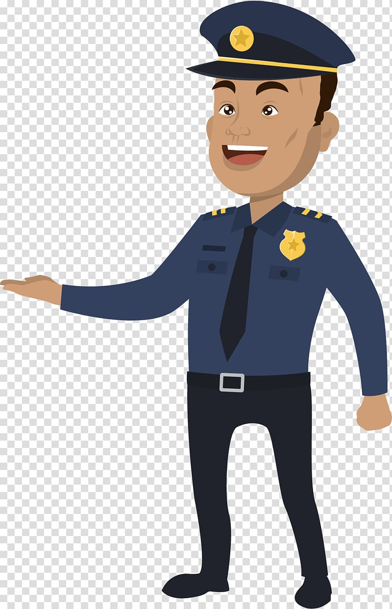 Police officer Police uniforms of the United States, Police.