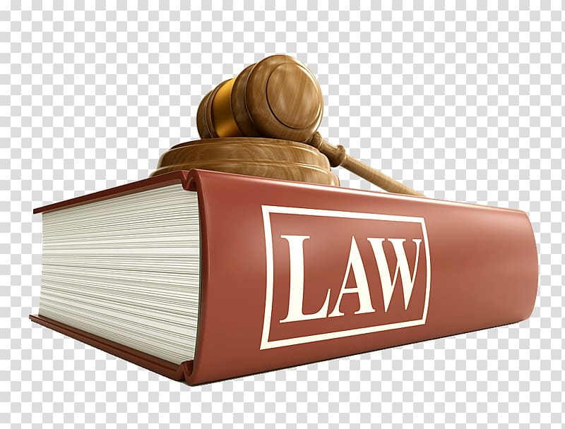 United States Lawyer Law firm Criminal law, united states.