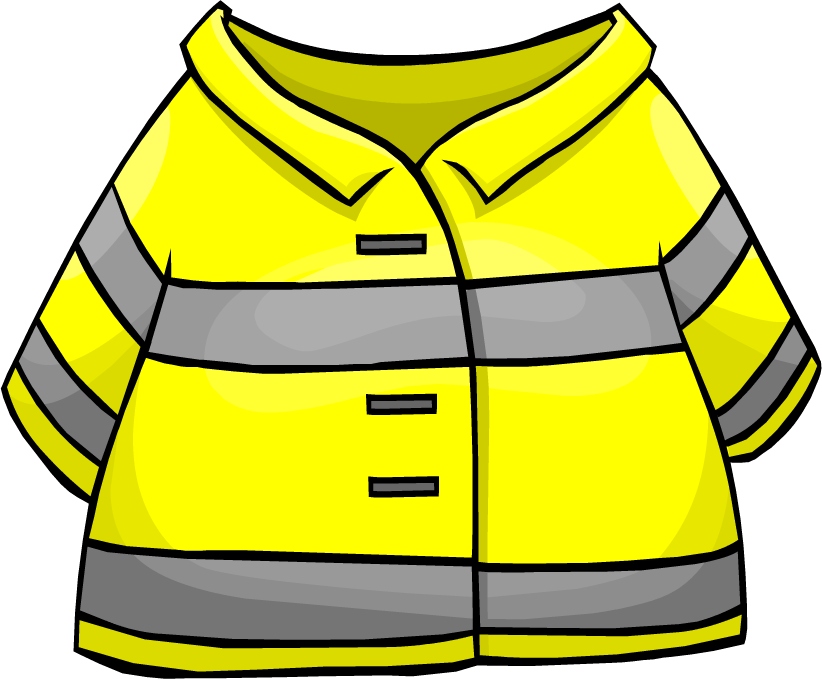 Clipart clothes firefighter, Clipart clothes firefighter.