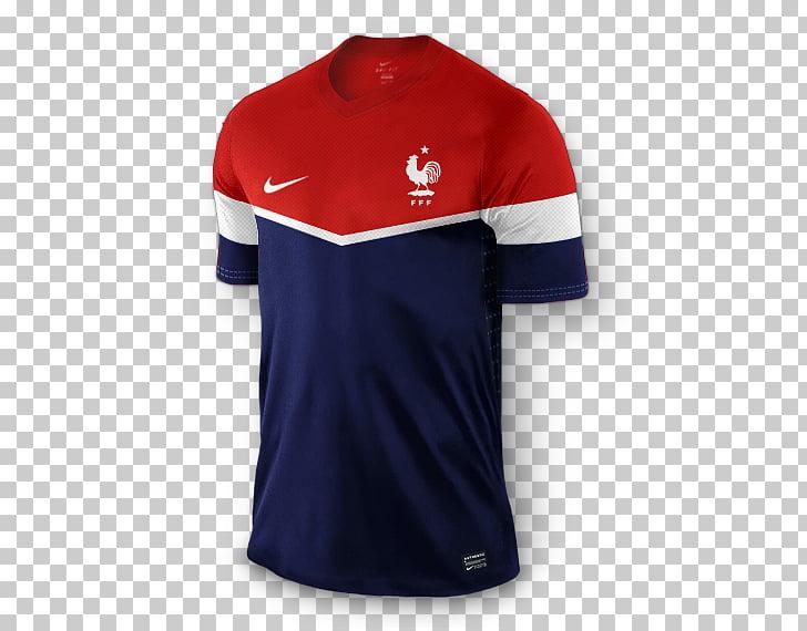 Aficionado a los deportes camiseta de fútbol gerente 2018.