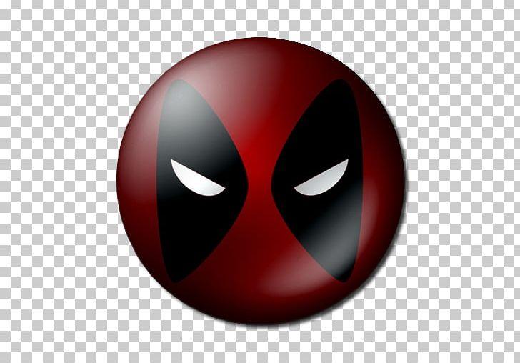 Deadpool Dream League Soccer Logo Computer Icons PNG.