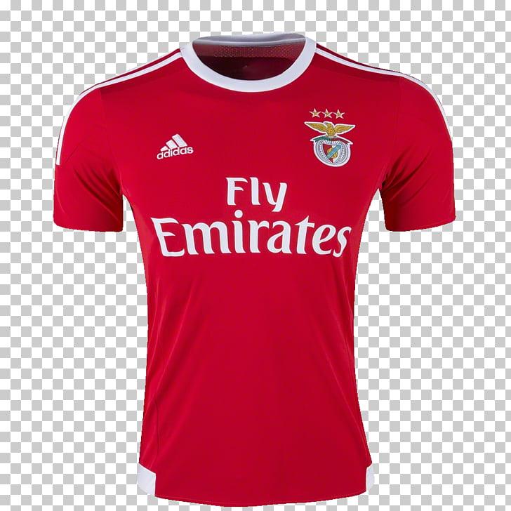 Middlesbrough f.c. liverpool f.c. manchester united f.c. kit.