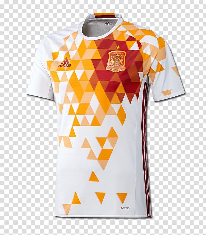 Spain national football team T.