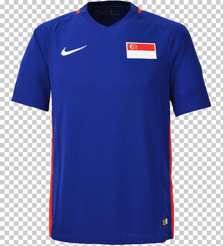 Camiseta de aficionado deportivo camiseta de fútbol de.