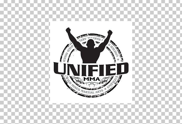 Unified MMA 34 Tickets Mixed Martial Arts Logo Kiwi.