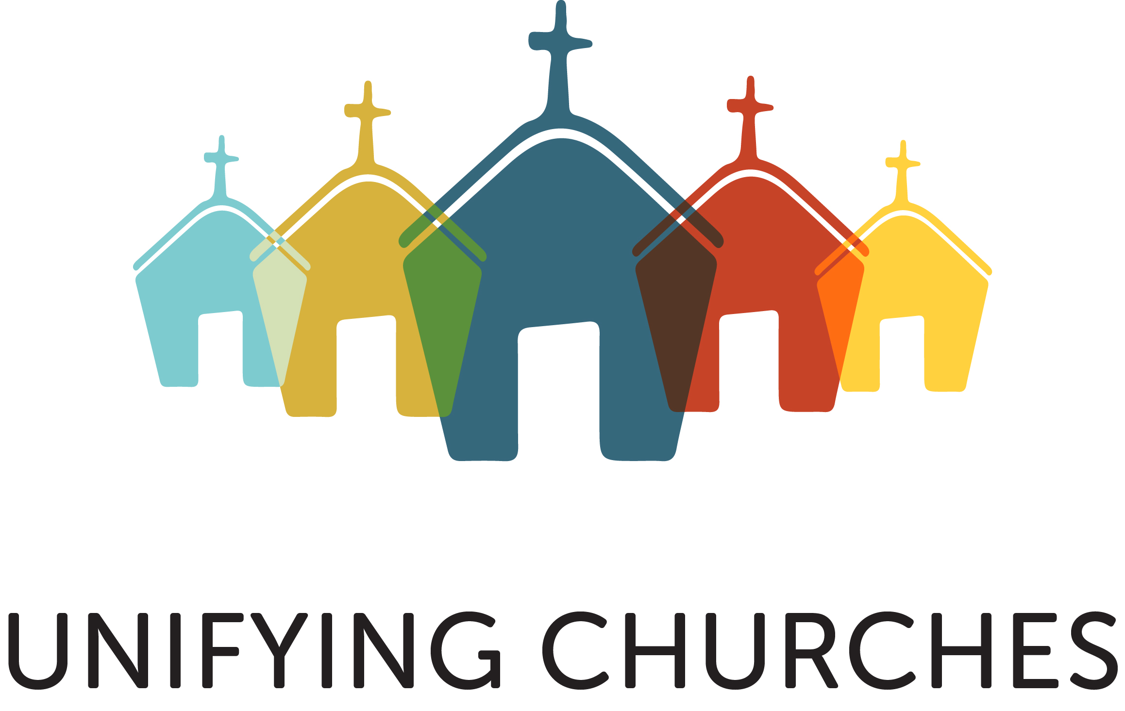 Unifying Churches.