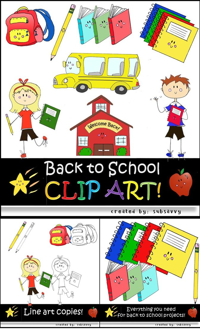 1000+ images about Clipart on Pinterest.