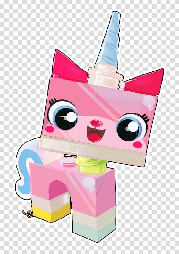 Princess Unikitty The Lego Movie YouTube Animation, watch.