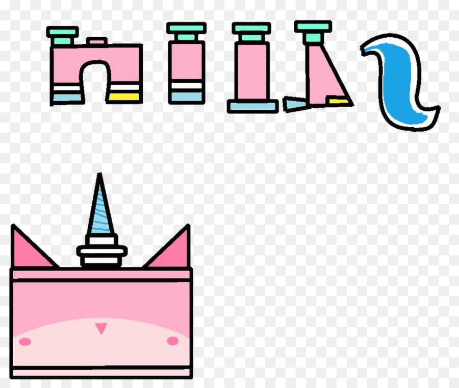 Cartoon Network Logo.