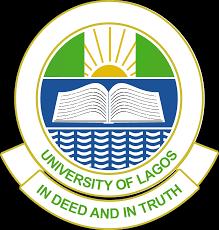 Unilag Logo.