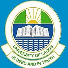 University of Lagos.