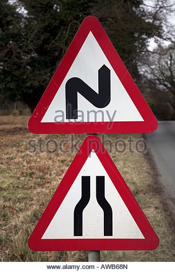 Road Constriction Stock Photos & Road Constriction Stock Images.