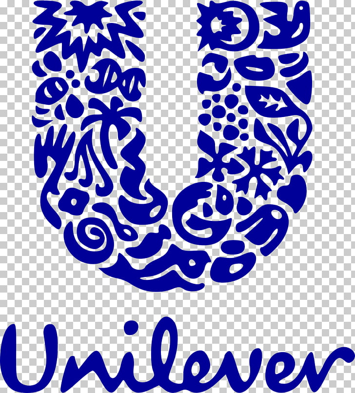 Unilever Logo Dove Brand, others PNG clipart.