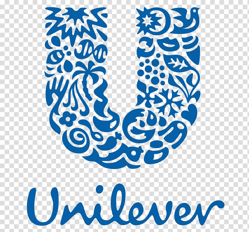 Logo Unilever Brand Company Industry, others transparent.