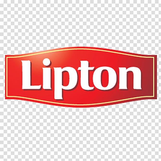 Unilever Lipton Yellow Label Logo Tea Brand, tea transparent.