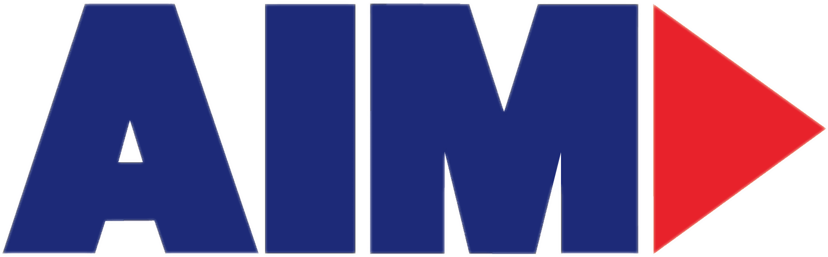 Aim Logo.