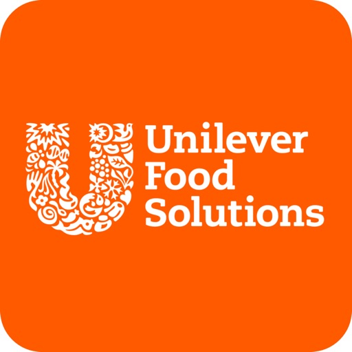 UFS by Unilever Food Solutions B.V..