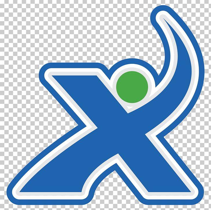 Axe Logo Unilever Energyplex Family Recreation Centre.