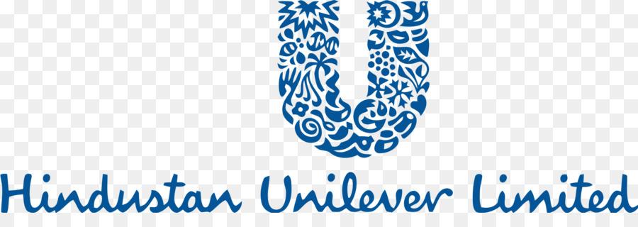 Unilever Logo png download.