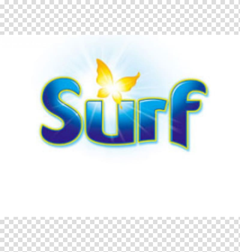 Surf Unilever Laundry Detergent Washing Brand, others.
