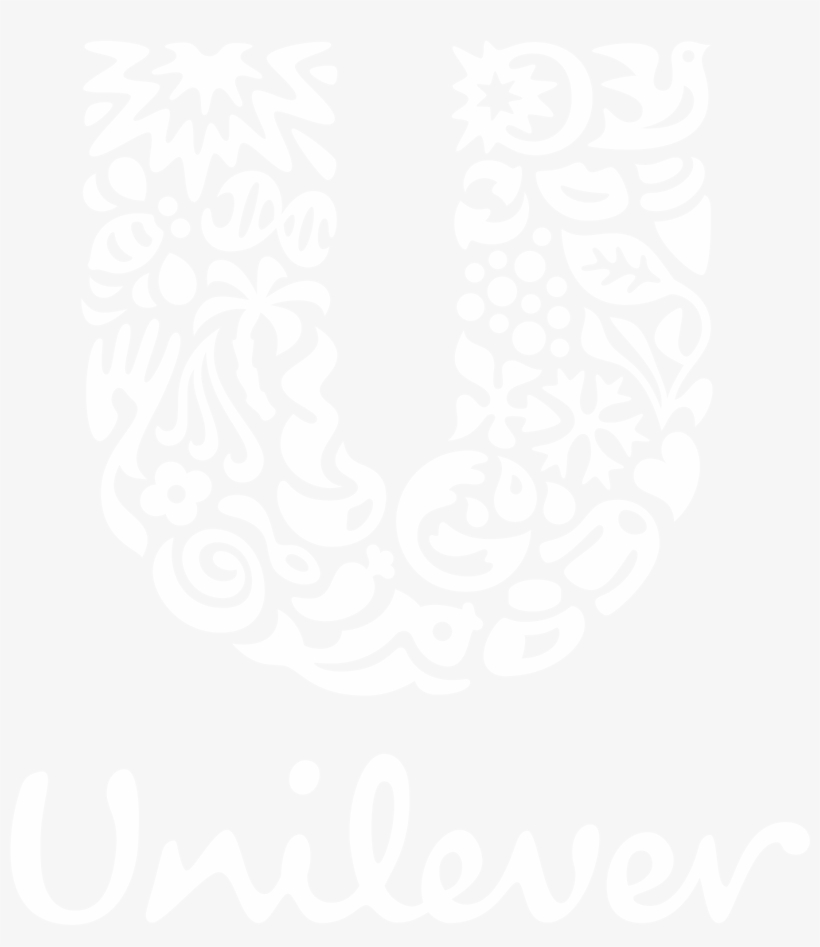 Unilever Logo Black And White.