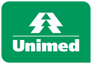 Unimed logo clipart clipart images gallery for free download.