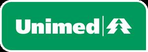 Health Logo Vectors Free Download.