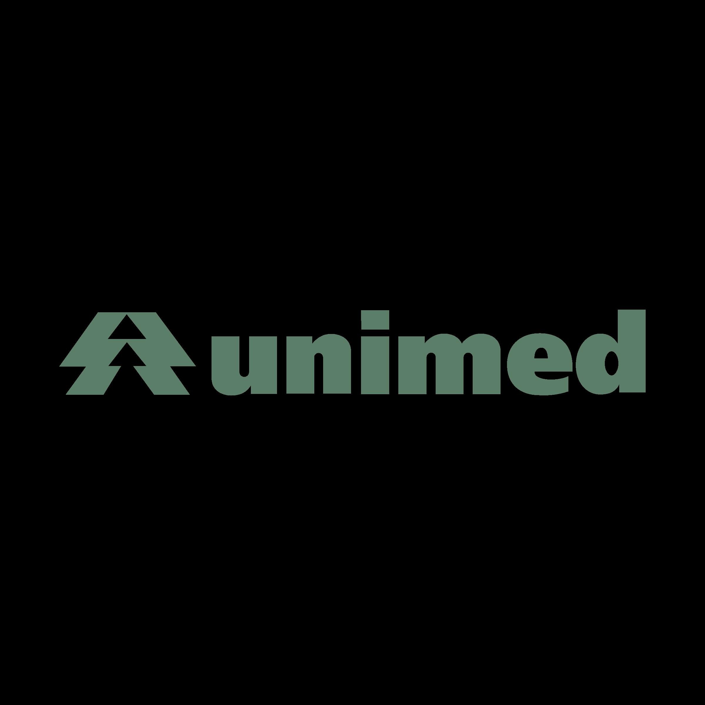 Unimed Logo PNG Transparent & SVG Vector.