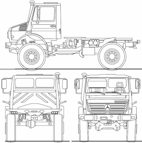 unimog coloring pages | Unimog clipart - Clipground
