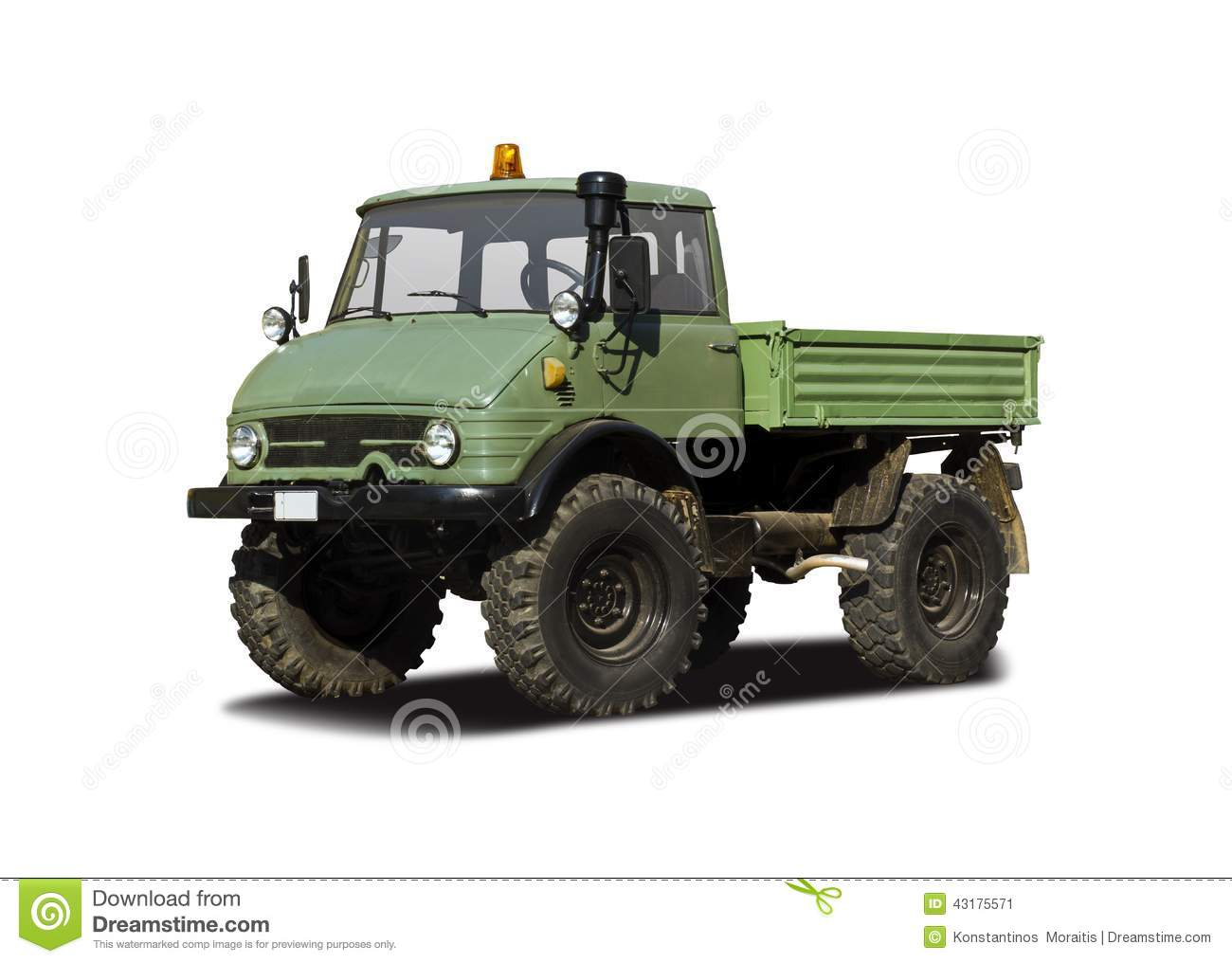 Unimog Stock Photos, Images, & Pictures.