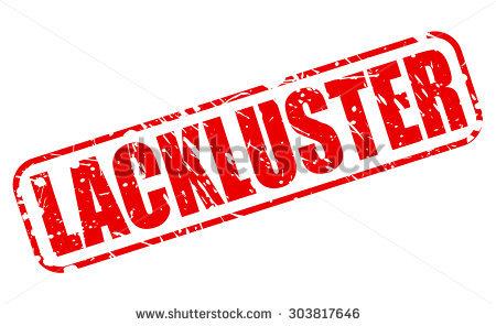 Uninspired Stock Vectors & Vector Clip Art.