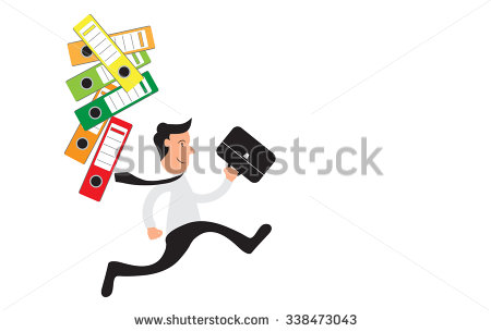 Uninspired Stock Vectors & Vector Clip Art.